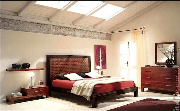 Camere Da Letto Moderne In Legno Massello : Forum arredamento camera letto moderna in legno massello