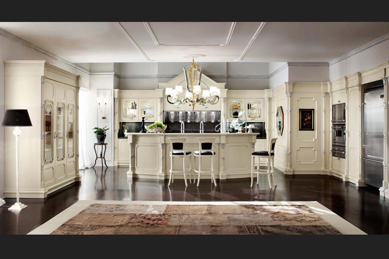 Каталог мебели Bamax - кухни - гостиные и столовые - спальни ...