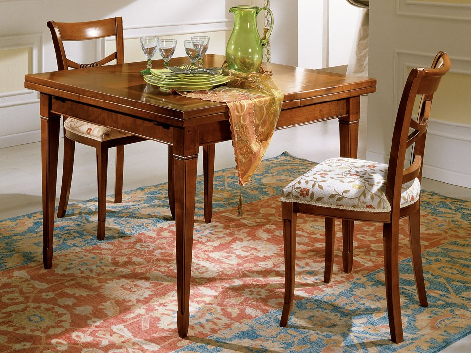 Каталог мебели Ca`D`oro - гостиные и столовые - кабинеты и ...