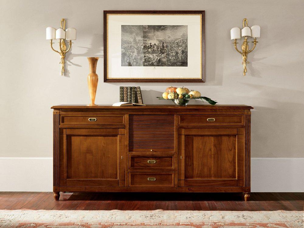 Каталог мебели Ca`D`oro - гостиные и столовые - спальни - кабинеты и ...