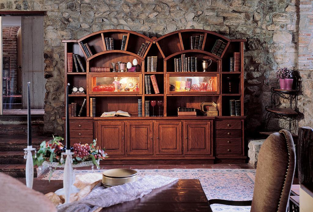 Как создать дома атмосферу готики.