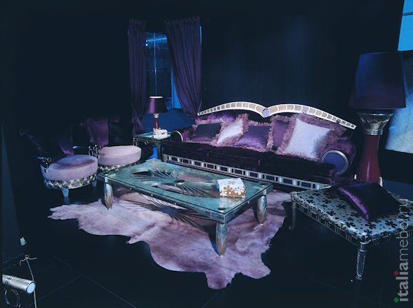 мягкая мебель диваны