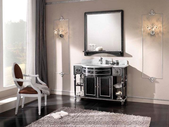 Onlywood мебель для ванной пермь сантехника для ванной