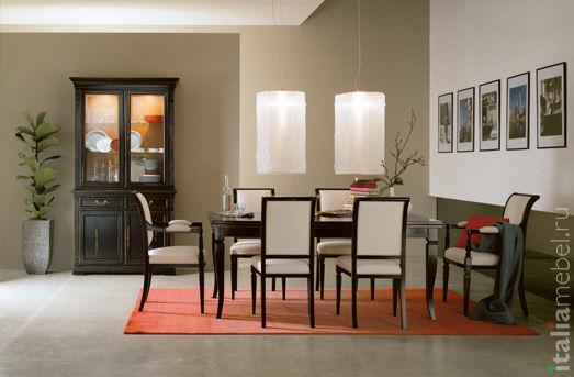 Мебельные салоны. диван на кухню